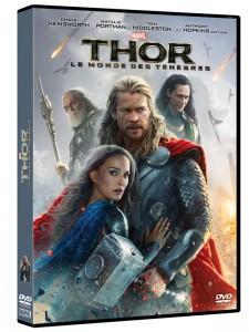 DVD_Thor