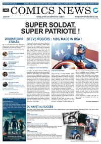 comicsnewsHS5_28032014