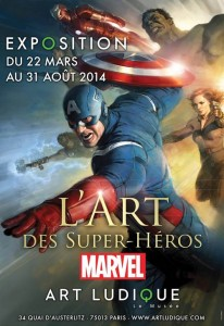 l-art-des-super-heros-marvel-1[1]