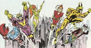 french-comics