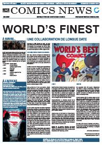 comicsnewsHS12_25032016