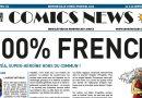 Comics News spécial NorthStar Comics