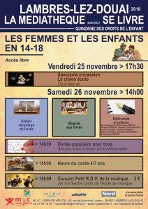 flyers_msl16
