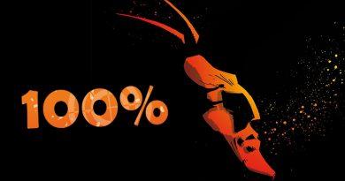100% pour le Privé