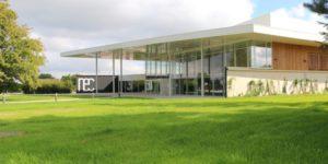 Le NEC