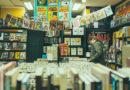 NorthStar chez ton libraire